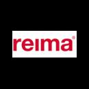 Коды Reima