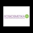 Промокоды Роскосметика