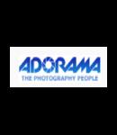 Купон Adorama.com