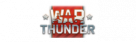 Промокоды War Thunder