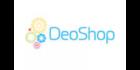DeoShop промокоды