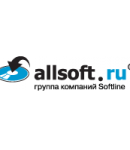 Купоны Allsoft