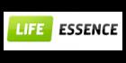 Промокод LifeEssence