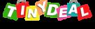 Купоны TinyDeal