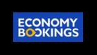 Economybookings промокод