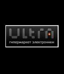 Ultra BY акции