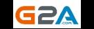 G2A коды
