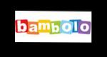 Bambolo промокоды