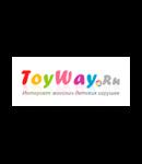 Промокоды Toyway