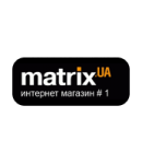 Промокоды matrix ua