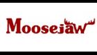 Moosejaw промокод