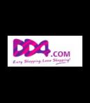 DD4.com купон
