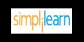 Simplilearn.com скидки