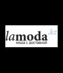 Промокоды Ламода Казахстан