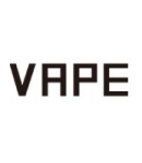 Купоны 3fvape