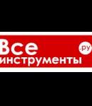 Купоны ВсеИнструменты