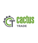 Купоны Cactus