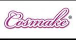 Дисконтный код Cosmake