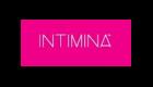intimina.com промокод
