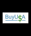 Скидки на доставку с BuyUSA