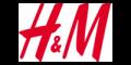 Промокод H&M