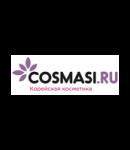COSMASI купоны