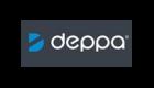 Промокоды Deppa
