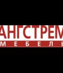 Промокоды Ангстрем