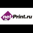 Купоны НетПринт