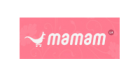 Акции Mamam.ua