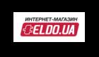 Кодовые слово Эльдорадо Украина