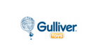 Купон gulliver-toys