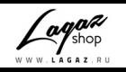 Промокоды Lagaz Shop