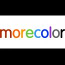 Промокоды Morecolor