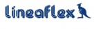 Промокоды Lineaflex