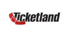 Ticketland промокоды