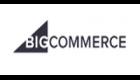 BigCommerce скидки