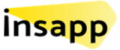 Промокоды Insapp