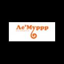 Промокоды ЛеМуррр