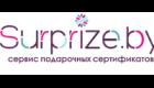 Промокоды Surprize by