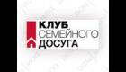 Акции Bookclub UA