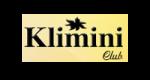 Klimini Club промокоды