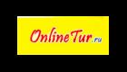 Onlinetur ru спецпредложения