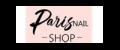 Промокоды Paris Nail