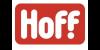 Hoff промокоды