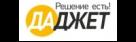 Промокоды Даджет.ру