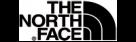 The North Face промокоды