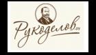 Купоны Рукоделов.ру