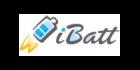 Акции ibatt.ru