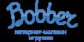 Bobber.ru промокоды